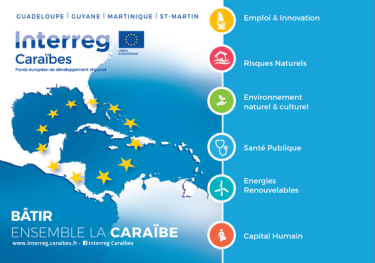 Brochure-Interreg_imagelarge