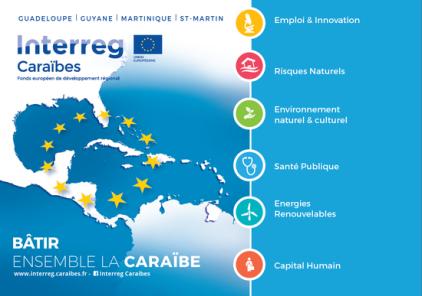 Brochure-Interreg_imagelarge