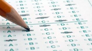 exam-answer-sheet-demo