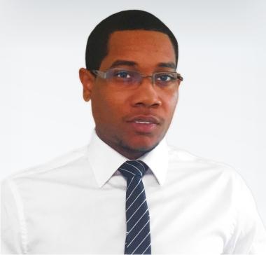 David-Bingue-Responsable-webmarketing