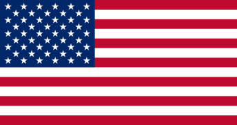 Drapeau USA.png