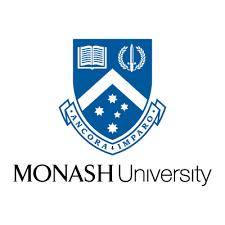 """Résultat de recherche d'images pour """"monash university LOGO"""""""